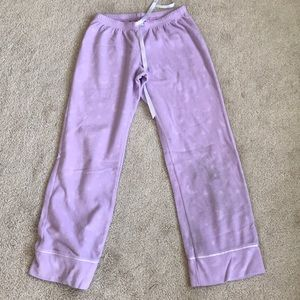 Other - Pajama pants